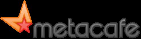 metacafe