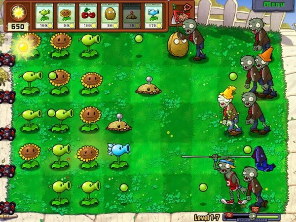 plants-vs-zombies-wp8