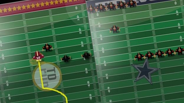 touchdown-pro-wp8