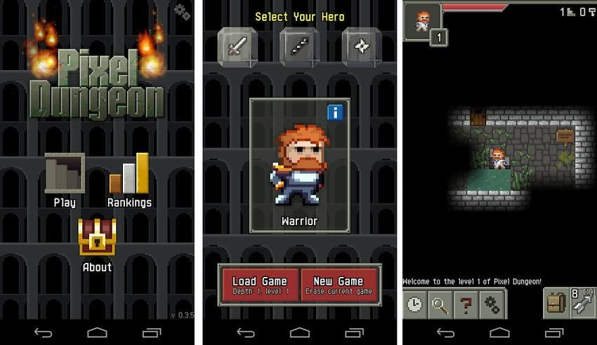 15 Latest And Best Free Android Apps
