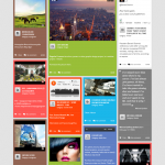 15 Best Pinterest Like WordPress Themes