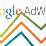Using Google Adwords To Drive Targeted Traffic
