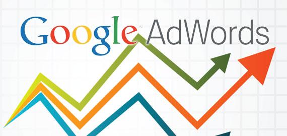 google adwords to drive traffic