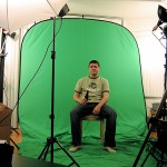 Introduction To Video Blogging – Get Started With Video Blogging