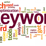 The Importance Of Keywords