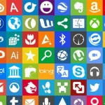 15 Latest Free Icon Sets For Your Blog Or Website