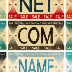 14 Tools For Finding The Best Domain Name For Your Site