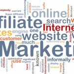 Boost Your Online Affiliate Commissions Fast