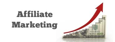 affiliate-marketing-11