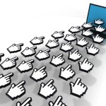 Top Free Internet Marketing Methods