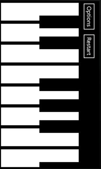 little-piano