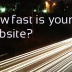 10 Best Website Speed Testing Tools