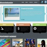 9+ Best Free Business WordPress Themes