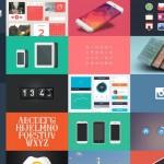 Best & Latest Responsive Portfolio WordPress Themes
