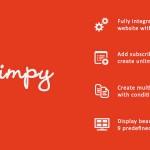 10 Best WordPress Newsletter Plugins