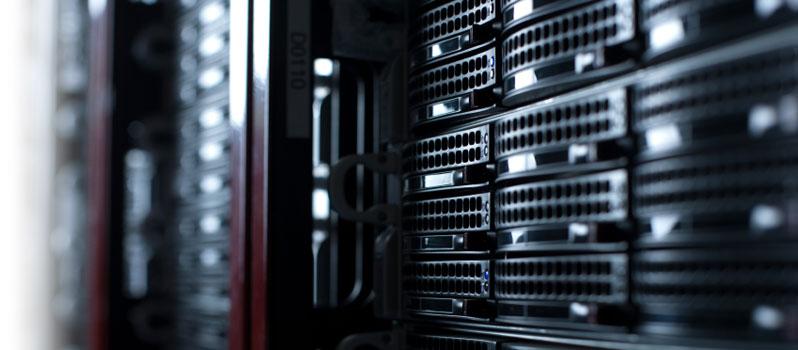 best hosting providers