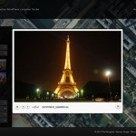 15 of the Best Travel WordPress Themes
