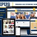 15 Best Education WordPress Themes