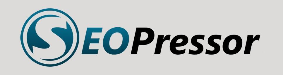 seopressor wordpress seo plugin