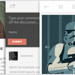 20 of the Best Mobile WordPress Themes