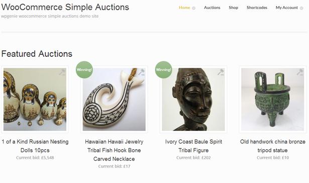 woocommerce-auction-wordpress-plugin