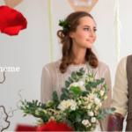 15 of the Best Wedding WordPress Themes